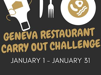 Carry Out Challenge