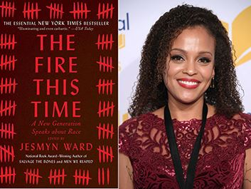 The Fire This Time Virtual Book Discussion