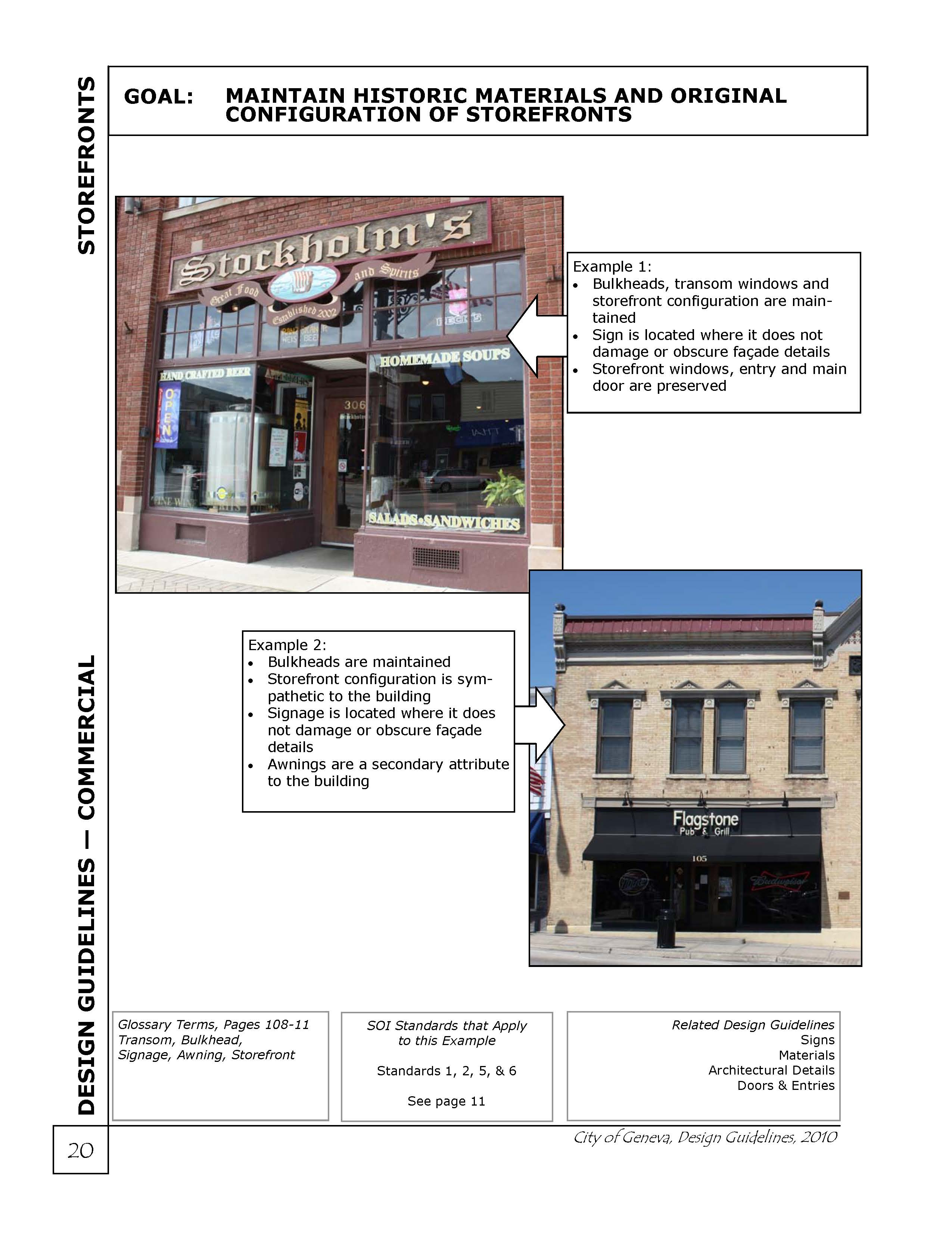 Design Guidelines for Historic Properties_Page_022.jpg