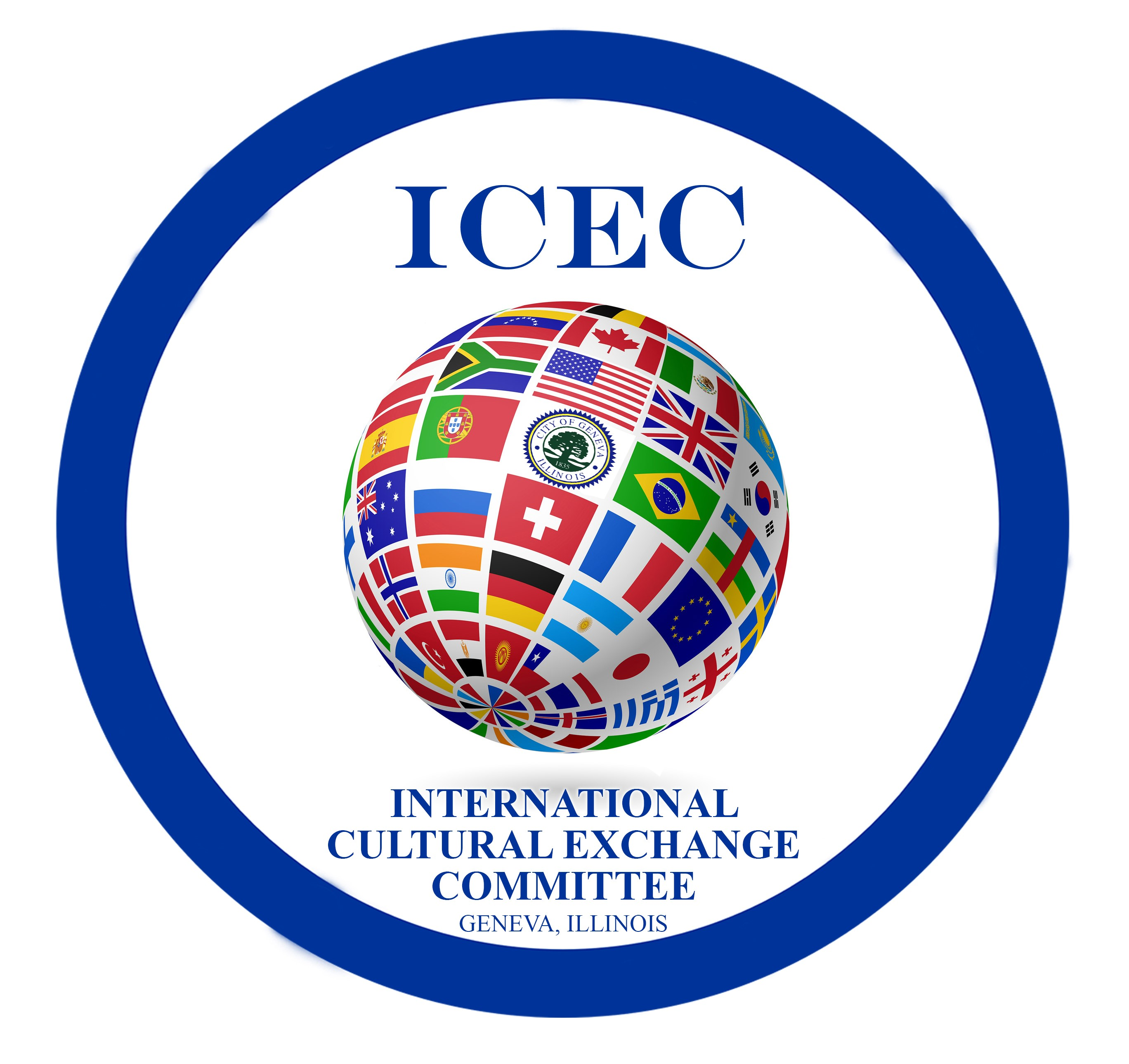 International Cultural Exchange Committee