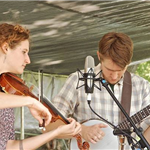 Folk Music And Storytelling Festival