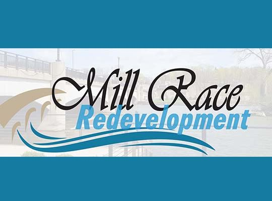 Mill Race Inn Redevelopment
