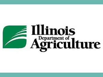 Illinois Department of Agriculture