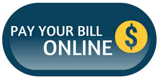 Pay Bill Online Opens in new window