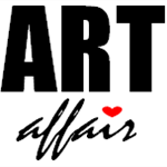 Art Affair