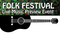 Folk Fest Preview graphic for Geneva Mail.jpg