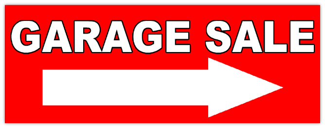 Geneva, IL - Official Website - Garage Sales